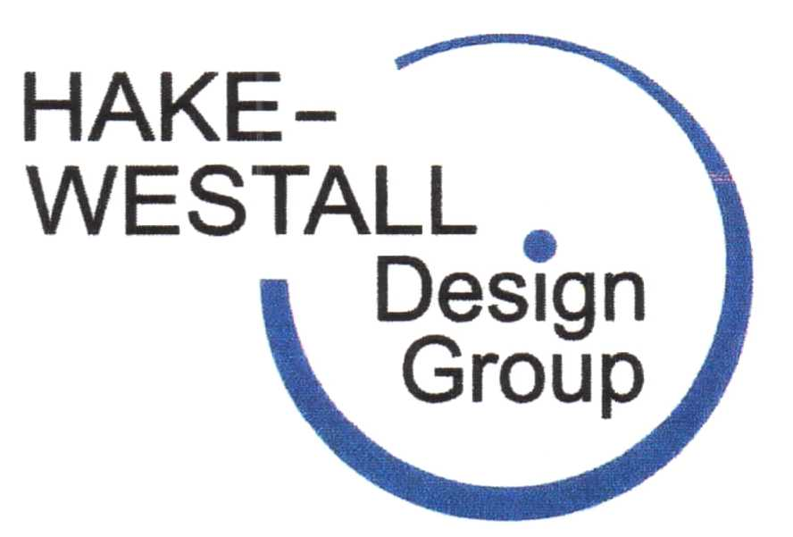 Hake-Westall Design Group